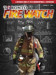 lexus laser key cutting toronto fire watch winter 2011 by toronto professional fire fighters