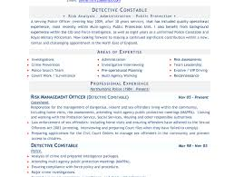 free resume format downloads amazing free resume checker tags free resume easy resume samples