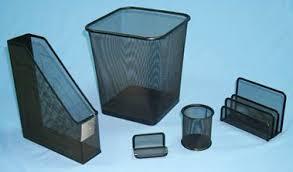 accessoire rangement bureau achat et import bac métalique pour rangement de feuille a4 en