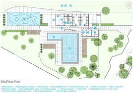 pool floor plans u2013 laferida com
