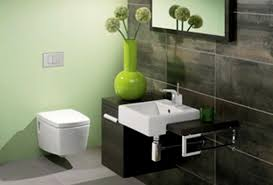 Office Bathroom Designs Office Bathroom Design With Well - Commercial bathroom design ideas