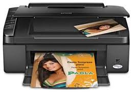 epson tx111 ink pad resetter epson tx110 download