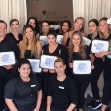 makeup classes in los angeles elite permanent makeup and center 736 photos 397