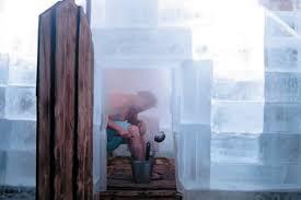saunas u0026 outdoor tub u0027s levi