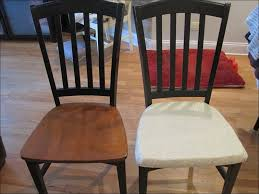 dining room chair seat cushions kitchen dining room chair covers with arms dining chair seat in
