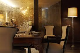 casa forma london the new bespoke service for high end properties