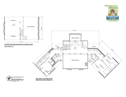 guest house plans guest house floor plan with garage floorplans
