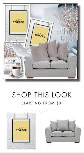 9 design home decor modernhouseboutique 9 by k lole liked on polyvore featuring