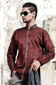 7 bouzkri images men u0027s clothing moroccan