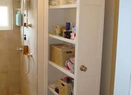 storage ideas for tiny bathrooms tiny bathroom design ideas webbkyrkancom webbkyrkancom realie