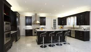 black kitchen cabinet ideas black kitchen cabinets with black appliances kitchen white