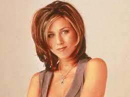 what is the formula to get jennifer anistons hair color let s not start a pity party for jennifer aniston with this
