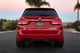 Bmw X5 4 8 - melbourne red bmw x5 m with aftermarket parts and wheels