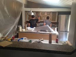 home cabinets refinishing and cabinet painting denver colorado