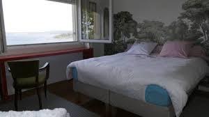 chambre d hote douarnenez b b villa vue mer douarnenez chambre d hôtes 56 avenue du bois d