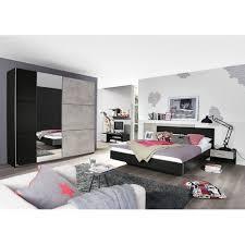 porta jugendzimmer gemütliche innenarchitektur gemütliches zuhause schlafzimmer