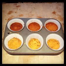 foodies recette cuisine galette de noël du mignon recette cuisine famille noël