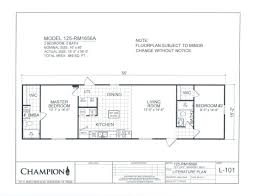 redman manufactured homes floor plans 9 southern plans single wide homes home remodeling double wide