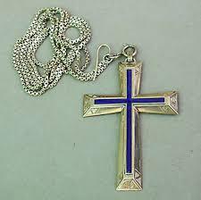 pectoral crosses nebraska bishop asks for prayers for burglar who stole his