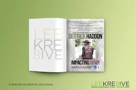 513 best graphic design business creative u2013 lee kre8ive