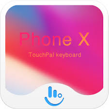 touchpal x keyboard apk free x keyboard theme app apk free for android pc windows