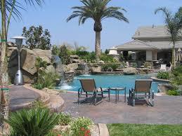 swimming pool in corona ca splash