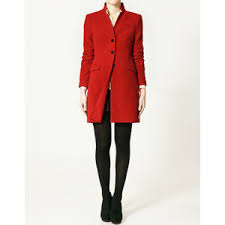 Zara Indonesia Velveteen Coat New This Week Zara Indonesia Polyvore