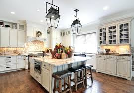 kitchen backsplash brick brick kitchen backsplash brick kitchen brick kitchen