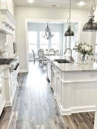 american flooring and cabinets mobile al farmhouse kitchens with fixer upper style farmhouse kitchens