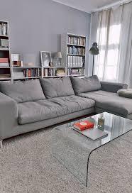 schlafsofa unter 150 euro die 25 besten hinter couch ideen auf pinterest kleine wohnung