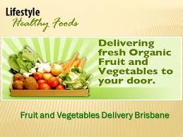 fruit delivery fruit and vegetables delivery brisbane easy access to fresh