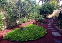 Florida Backyard Ideas Backyard Design