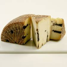 italian truffle cheese truffles buy truffles online truffle products cheese butter