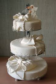 beautiful wedding cakes most beautiful wedding cakes 35 pics