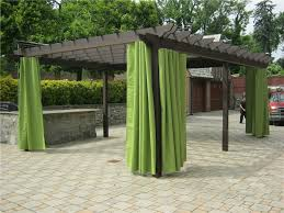 Shade Backyard Download Backyard Shade Structure Garden Design