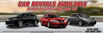 nissan finance with insurance deacon jones nissan goldsboro nc dealership