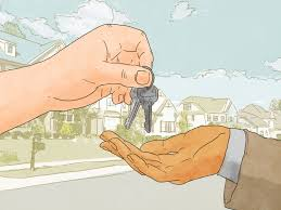 how to remove a lien 6 steps with pictures wikihow