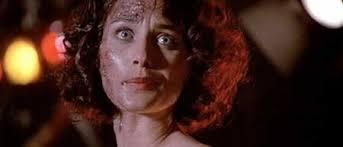 the top 10 female villains in horror films hnn
