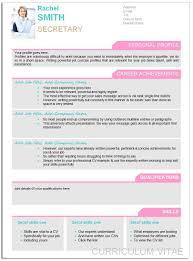 Professional Resume Samples Doc by Resume Free Quick Resume Builder Australia Resume Sample