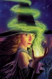 swamp witch all hallows eve pinterest witches voodoo and