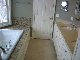How Much Is A Small Bathroom Remodel 57 Basic Bathroom Remodel The Basic Bathroom Co Remodeled Full