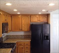 recessed lighting ideas for kitchen recessed can lighting ideas recessed kitchen lighting recessed