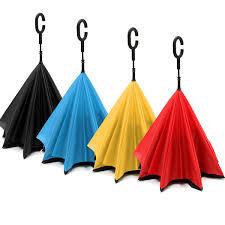 lexus umbrella sale online get cheap umbrella sizes aliexpress com alibaba group