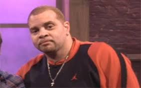 Lenny Dykstra Tax Lien Is - sinbad tax liens celebrity foreclosures celebrity homes rich