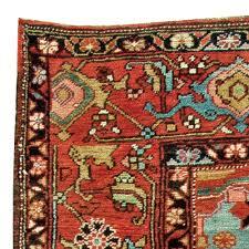 Antique Heriz Rug Antique Persian Heriz Rug Bb2402 By Doris Leslie Blau