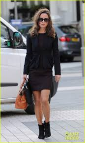 pippa middleton e true hollywood story on wednesday photo