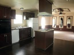 kitchen island electrical outlet kitchen island kitchen island power electrical outlets