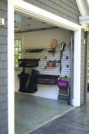 Garage Storage Organizers - 244 best garage u0026 bike storage kuzak u0027s closet images on