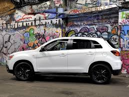mitsubishi mirage 2015 black white rvr black wheels rvr pinterest black wheels and wheels