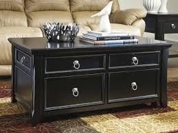 beautiful coffee tables furniture black lift top coffee table beautiful coffee table
